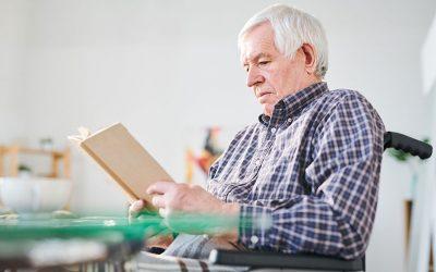 La question de la semaine : une caisse-maladie peut-elle refuser de m'assurer à cause de mon âge ?