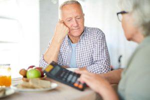 Les assurances complémentaires vont-elles augmenter en 2020 ?