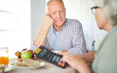 Les assurances complémentaires vont-elles augmenter en 2021 ?