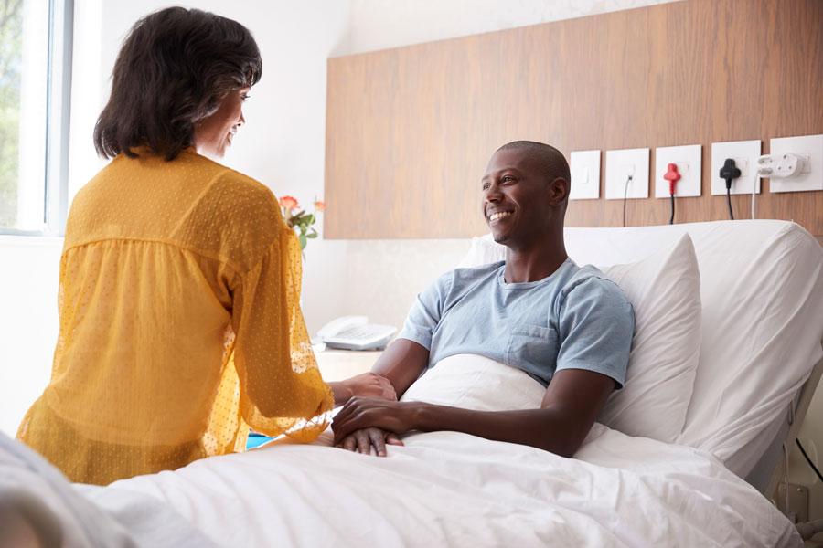 La question de la semaine : dois-je payer une franchise sur mon assurance complémentaire ?