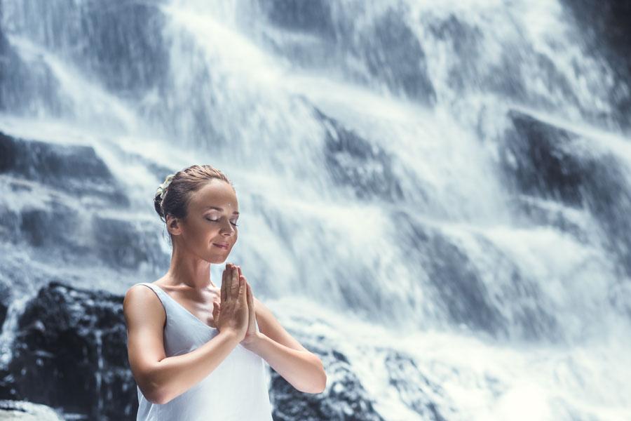 Quels sont les bienfaits de la méditation ?