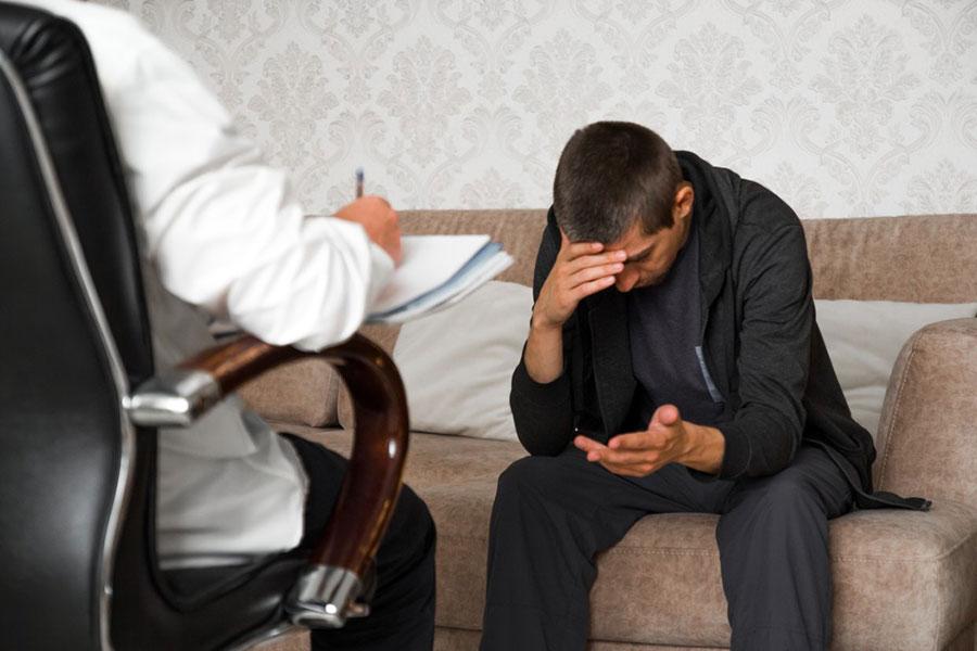 La question de la semaine : combien coûte un psychothérapeute en Suisse ?