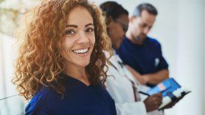 Assurance maladie indispensable pendant le coronavirus