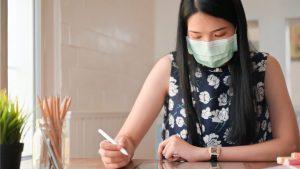 Augmentation des primes de l'assurance maladie à cause du coronavirus
