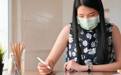 Coronavirus : doit-on s'attendre à une hausse des primes en 2021 ?