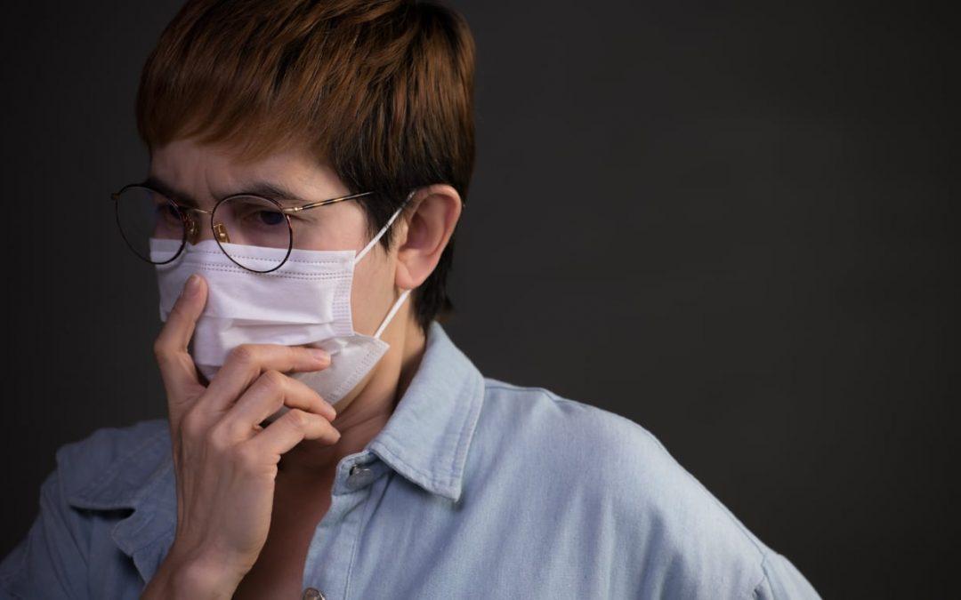 Puis-je souscrire à une assurance complémentaire si je suis positif au Coronavirus ?