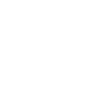 meditation-picogramme-mescomplementaires