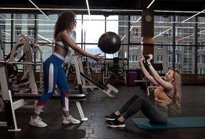 Assruance-complémentaire-fitness
