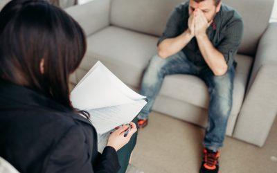Covid19 : vos séances de psychologie sont-elles remboursées ?