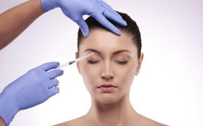 Chirurgie esthétique, comment est-elle prise en charge par l'assurance maladie ?