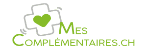logo-mes-complementaire.ch_
