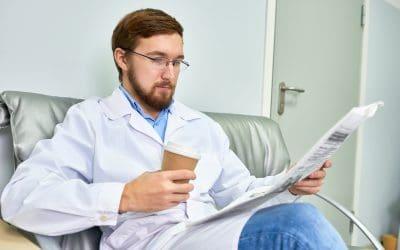Hospitalisation : que faire quand ma complémentaire augmente ?