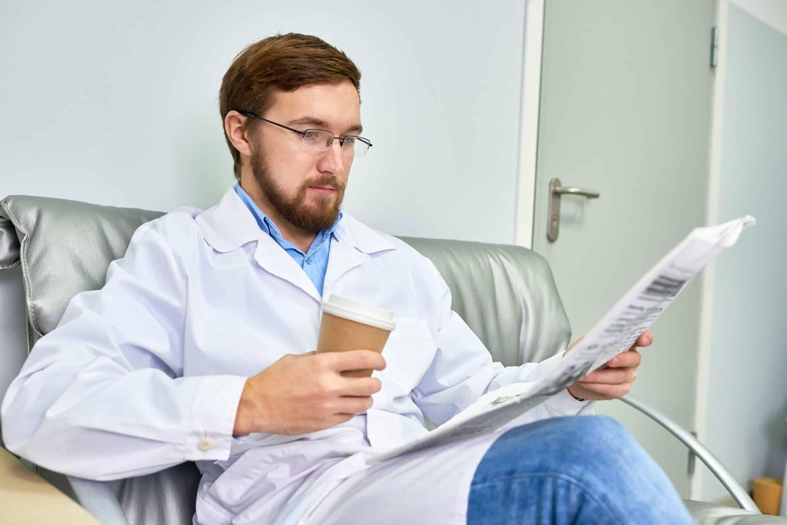 Assurance complémentaire Hospitalisation