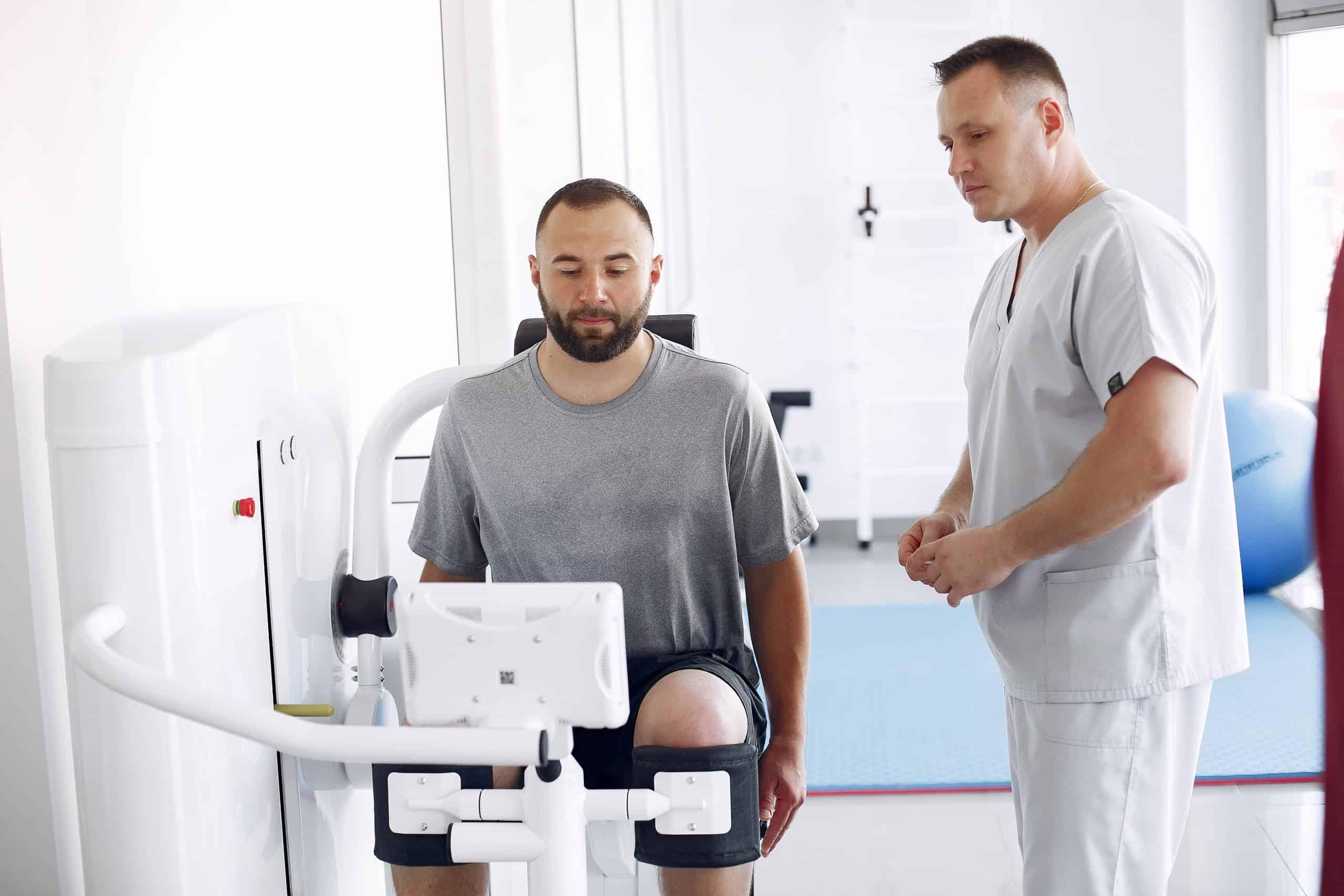 Physiothérapie, Kinésiologie, Ostéopathie et assurance complémentaire