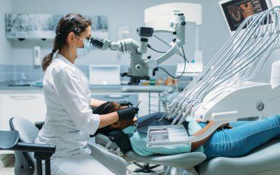 Prothèse dentaire, orthodontie, quelle assurance complémentaire choisir ?
