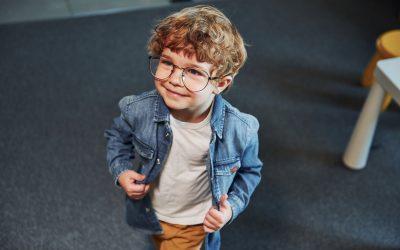 Je veux changer mes lunettes, comment est-ce pris en charge?