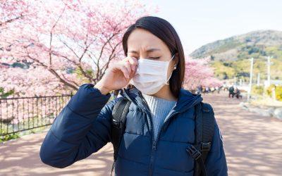 Allergies : comment les soulager avec la médecine douce ?