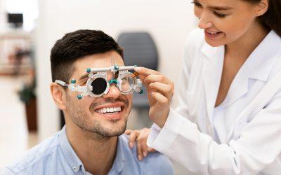 Ophtalmologue : comment est pris en charge ma consultation ?