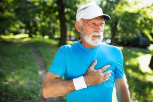 Maladies cardiovasculaires - Médecines douces