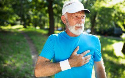 3 médecines douces pour éviter les maladies cardiovasculaires